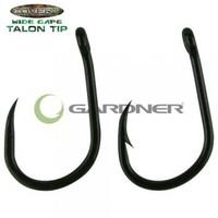 Gardner Covert Wide Gape Talon Tip Haken