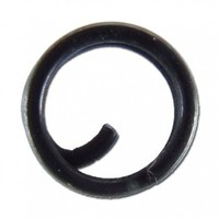 Gardner Covert Q-Rings
