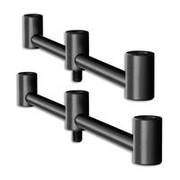 Cygnet 20/20 Snugs 3 Rod