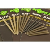 Korda Safe Zone Anti Tangle Sleeves