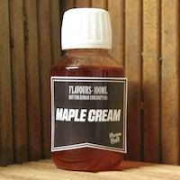 Dream Baits Maple Cream Flavour