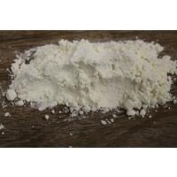 Dream Baits Danish Blue Cheese Powder