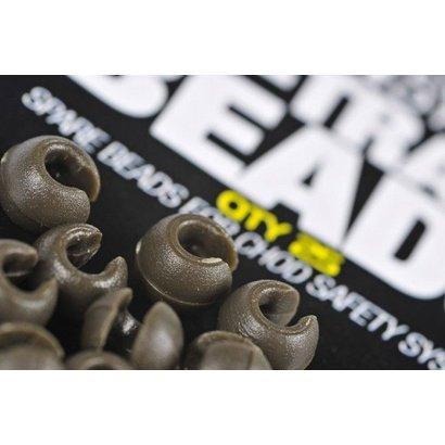 Korda No-Trace Beads