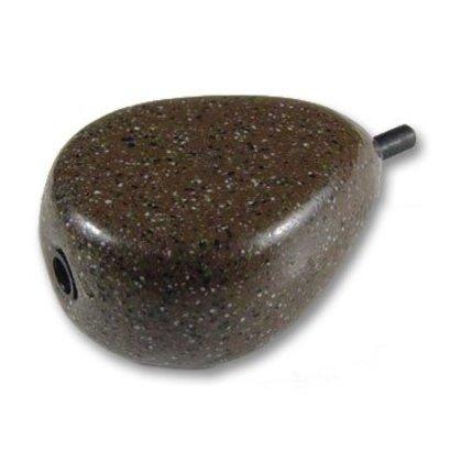 Korda Flatliner Pear Inline