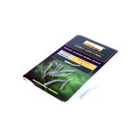 PB Products X-Stiff Aligner Short Shank