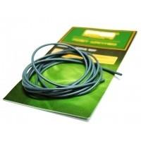 PB Products Hook Silicone BDF
