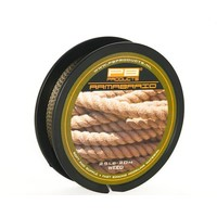 PB Products Armabraid