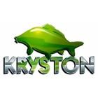 Kryston