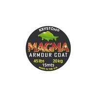 Kryston Magma