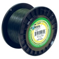 PowerPro PowerPro Braided Line