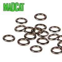 MADCAT Solid Rings 9mm