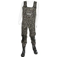 MAD Neo Waders