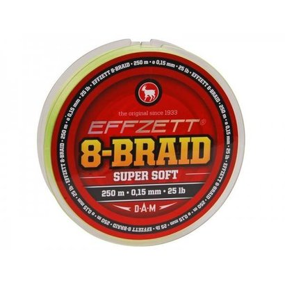Effzett 8-Braid
