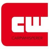 Carp Whisperer