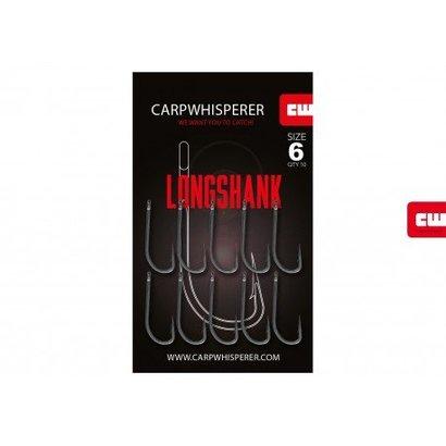 CW Longshank Hook