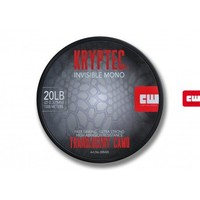 CW Kryptec Invisible Mono