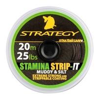 Strategy Stamina Strip-It