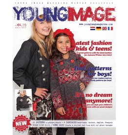 Young Image 2