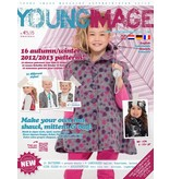 Young Image 4