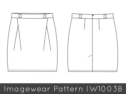 Imagewear IW1003 + free world-wide shipping!