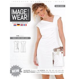 Imagewear IW1005 + free world-wide shipping!