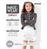 Imagewear IW1008 + free world-wide shipping!