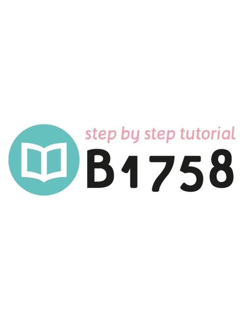 Tutorial B1758