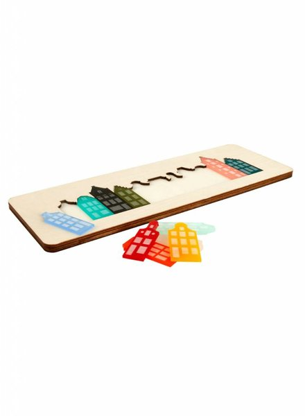 cre8 canal puzzle