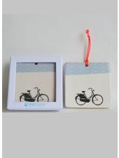 kesemy design tile bike