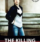 Lumière Crime Series THE KILLING - seizoen 3