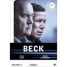 Lumière Crime Series BECK - volume 5