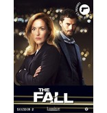 Lumière Crime Series THE FALL 2