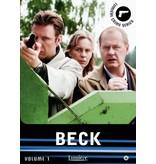 Lumière Crime Series BECK - volume 1