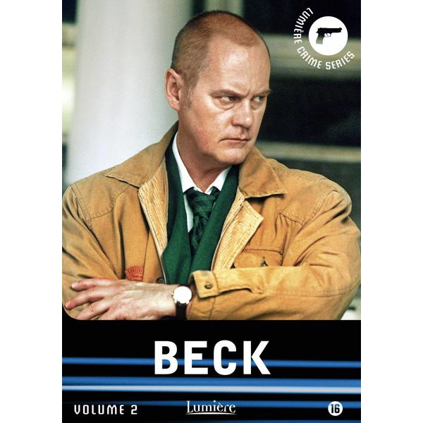 BECK - volume 2