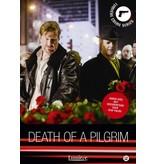 Lumière Crime Series DEATH OF A PILGRIM
