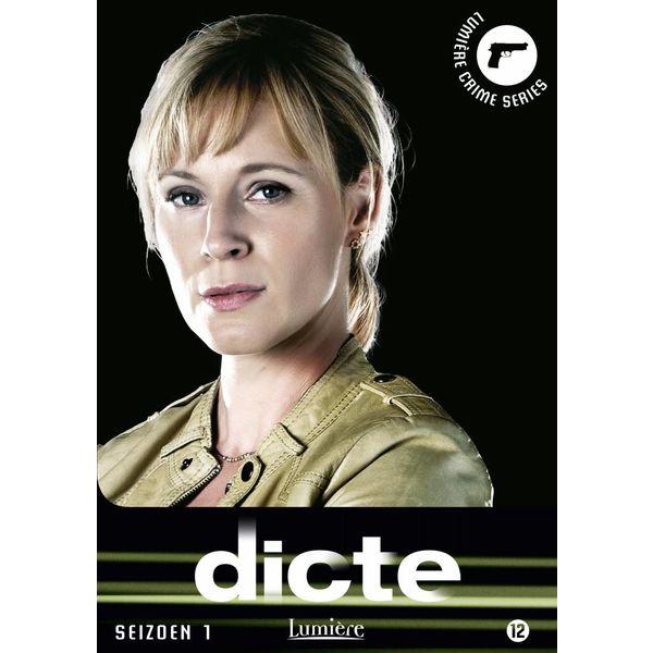 DICTE 1