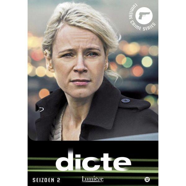 DICTE 2