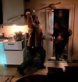 Lumière Crime Series IRENE HUSS - seizoen 2
