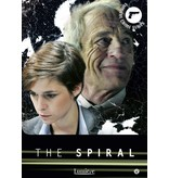 Lumière Crime Series THE SPIRAL