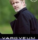 Lumière Crime Series VARG VEUM - seizoen 2