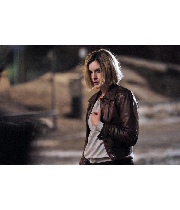 Lumière Crime Series LIZA MARKLUND'S ANNIKA BENGTZON - seizoen 1