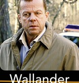 Lumière Crime Series WALLANDER - volume 2