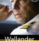 Lumière Crime Series WALLANDER - volume 3