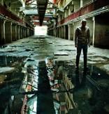 Lumière Crime Series GOMORRA: DE SERIE - seizoen 1 (Blu-ray)