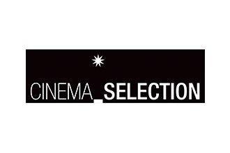 Lumière Cinema Selection