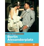 Lumière Series BERLIN ALEXANDERPLATZ