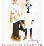 Lumière Classics FANNY & ALEXANDER - integrale versie