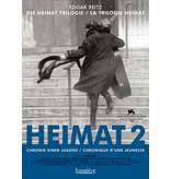 Lumière Series HEIMAT 2