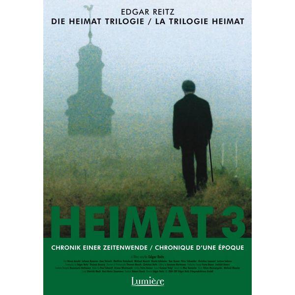 HEIMAT 3