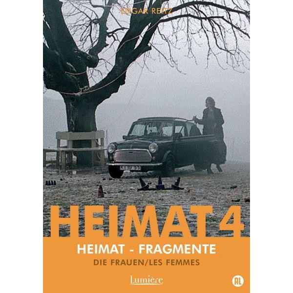 HEIMAT 4